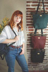 Pourquoi ouvrir un magasin de sacs à Toulouse ? Bhallot